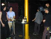 Dreharbeiten im Club II.jpg
