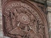 Deutsche Einigkeitstafel